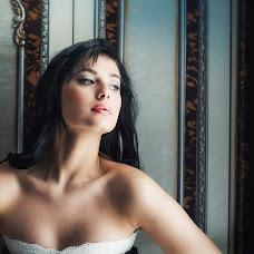 Wedding photographer Irina Loscheva (fotoledy). Photo of 28.02.2015