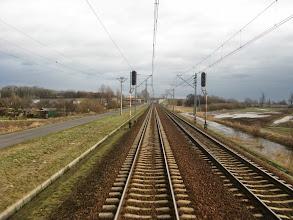 Photo: Opole Zach.