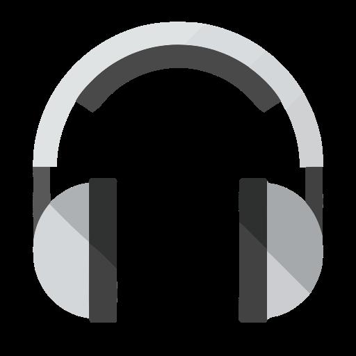 娛樂App|Shawn Mendes 歌詞 LOGO-3C達人阿輝的APP