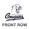 COUGNATION Front Row icon