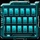 Ai Tech Game Keyboard Theme (app)