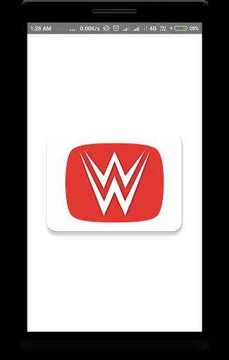 WWTUBE : FOR WWE 2.0.2 screenshots 4