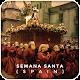 Download Semana Santa Spain For PC Windows and Mac
