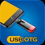 USB OTG File Manager 1.0