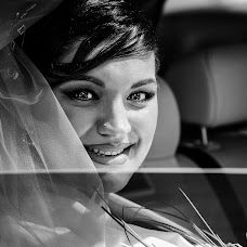 Wedding photographer Giovanni Iengo (GiovanniIengo). Photo of 24.04.2016