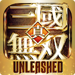 Dynasty Warriors: Unleashed 1.0.25.3