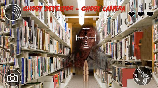 Ghost Magic screenshot 3