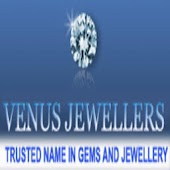 Venus Jewellers Gemstone Shop