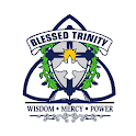 Blessed Trinity CSS