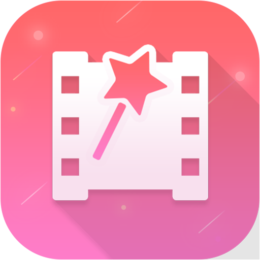 Video Editor Effects, Video Slideshow With Music