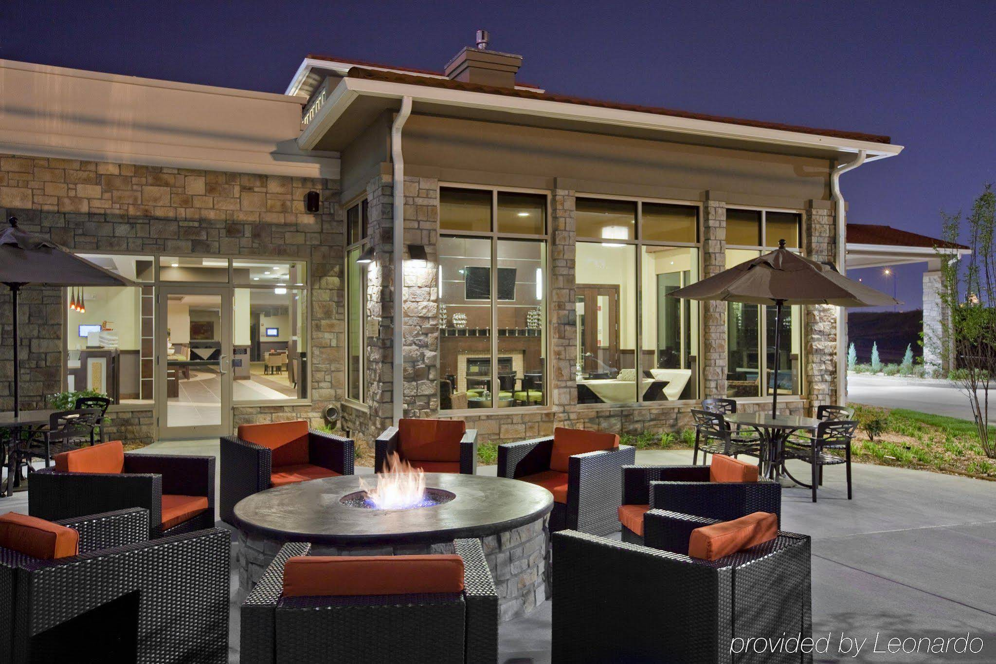 Hilton Garden Inn Springfield, MO