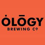 Logo of Ology False Gravity