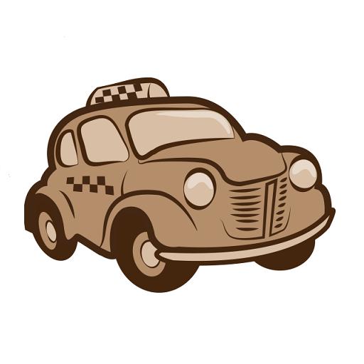 Твое Такси Водитель Казахстан