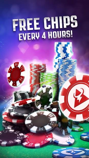 Tight vs loose poker