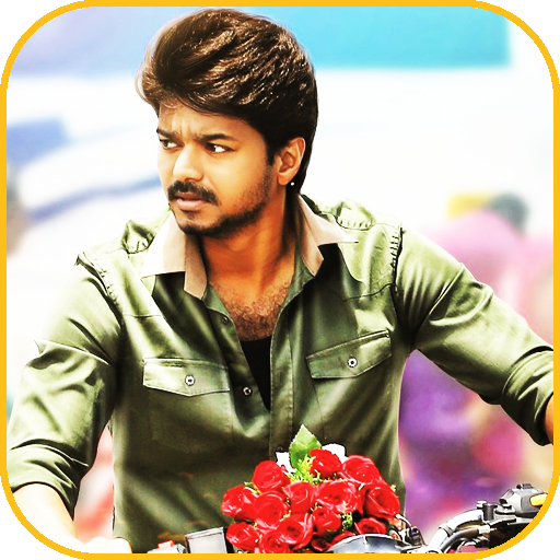 Vijay Live Hd Wallpapers 2018 Apk Download Apkpure Co