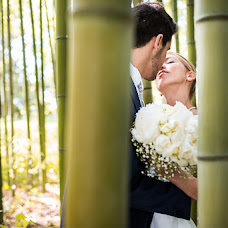 Wedding photographer Lisa Pacor (lisapacor). Photo of 30.06.2015