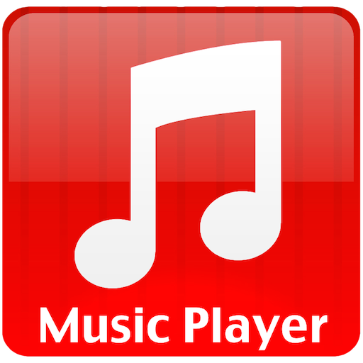 Tube Music Player screenshot 2