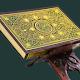 Surat Yasin dan Panduan Sholat Sunnah (Latin) APK
