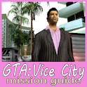 Guia de História GTA Vice City icon