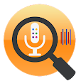 Voice Search Assistance - Voice Browser for Phone file APK for Gaming PC/PS3/PS4 Smart TV