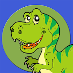 Little Rex icon