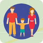 Family Locator - Fameelee