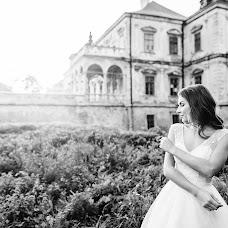 Wedding photographer Aleksandr Rostov (AlexRostov). Photo of 26.11.2018