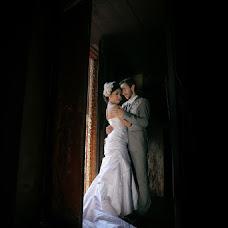 Wedding photographer Ida bagus Prima (primarta). Photo of 08.11.2014