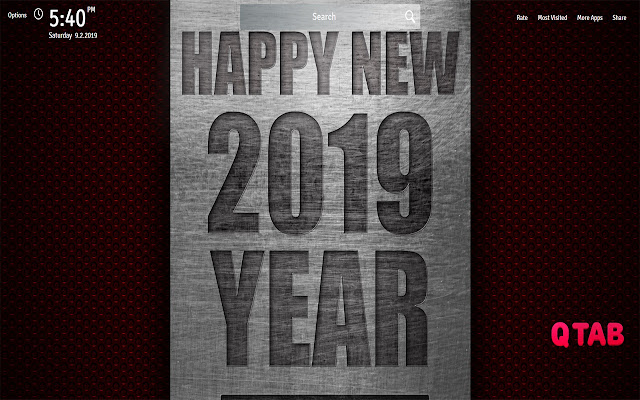 Happy New Year Wallpapers Happy New Year
