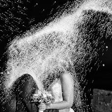 Wedding photographer Tsatsas Studio (tsatsas). Photo of 23.08.2016