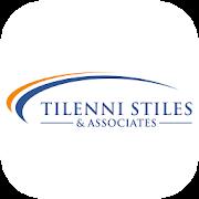 Tilenni Stiles & Associates