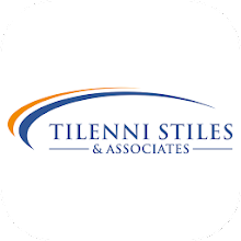 Tilenni Stiles & Associates Download on Windows