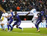 Mauvaise surprise pour le Sporting: fin de saison pour Dennis Appiah