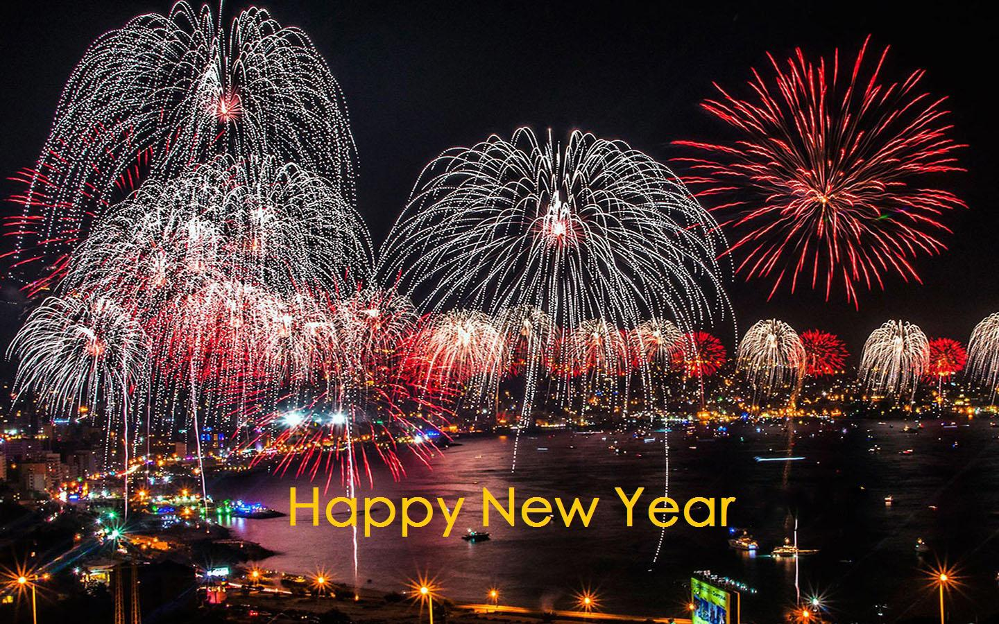new year fireworks wallpaper photos | free download gamefree