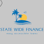 STATE WIDE QUICK LOANS (FLEXIBLE AND RELIABLE) +27738653119