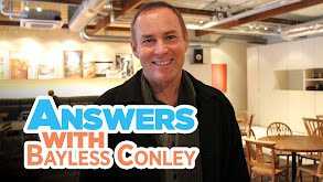 Answers With Bayless Conley thumbnail