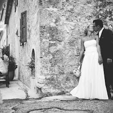 Wedding photographer Ben Hanelt (benhanelt). Photo of 24.05.2014