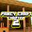 Fancy Craft FC.C2.1.000.000 Apk