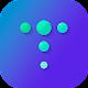 TAQE - Vagas de Emprego (app)