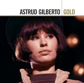 The Girl From Ipanema (feat. Astrud Gilberto)