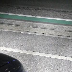 エブリイワゴン DA64W pzターボ後期 H27年式のカスタム事例画像 コヤマっち@team sixさんの2021年01月13日22:53の投稿