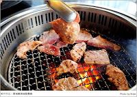 煮烤覌燒肉鴛鴦鍋精㮹吃到飽