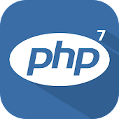 Learn PHP Programming Free - PHP Tutorials Free Android APK Download Free By CodePoint