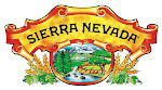 Logo of Sierra Nevada  Electric Ray India Pale Lager