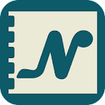 Notes Pro 1.0.2 (Paid)