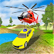 RC Helicopter Rescue Simulator (game)