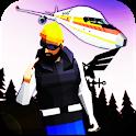 Stormworks Build and Rescue Walkthrough icon