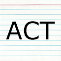 ACT Vocabulary icon