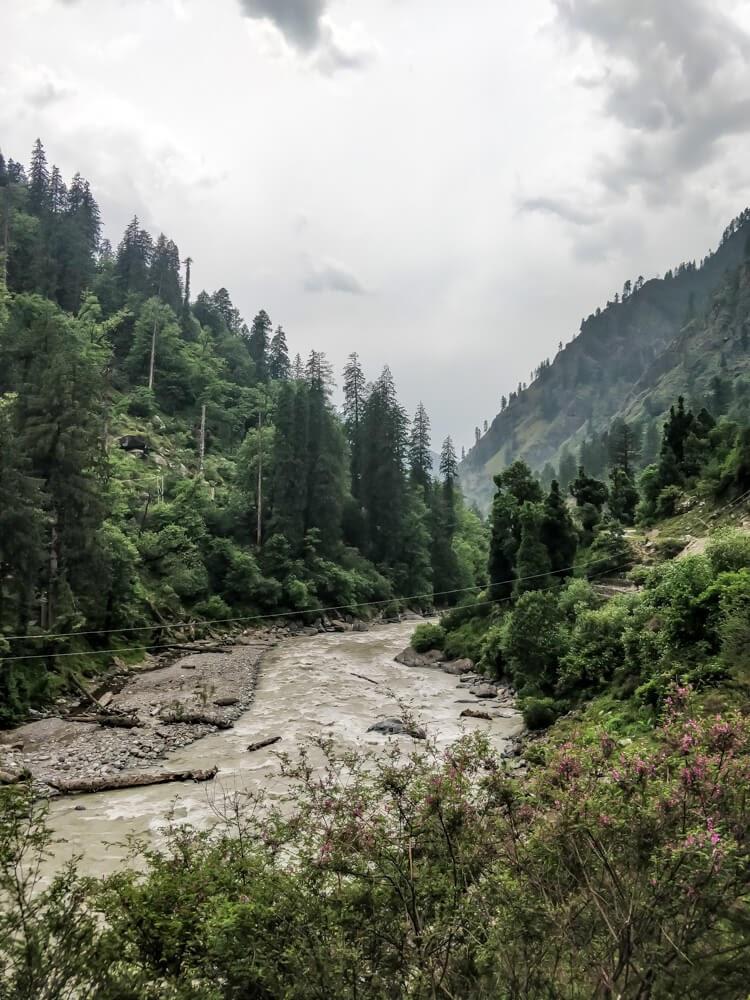kullu+parvati+river+himachal+pradesh+himalayas.jpg
