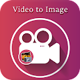 Video To Image apk